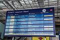 Berlin Ostbahnhof Abfahrt Departure Board 15185701340.jpg