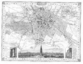 Berlin und Umgegend Karte Hildburghausen 1848.png