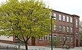 Berliner Straße 19 (Berlin-Französisch Buchholz) Schule.jpg