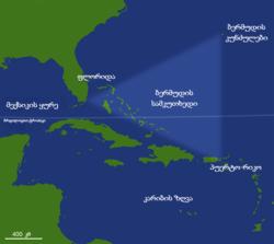 250px-Bermuda_Triangle-ka.png