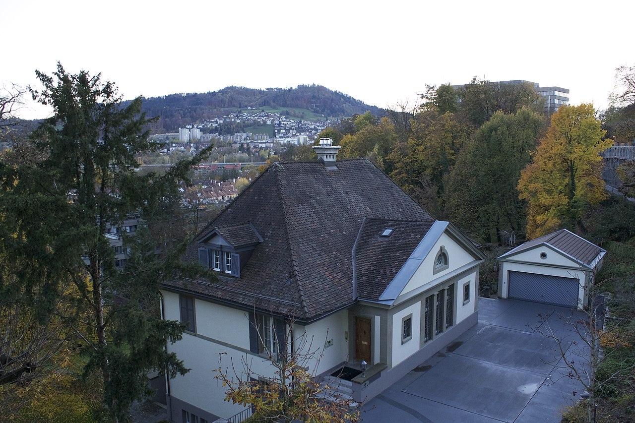Bern Canton - panoramio (14).jpg