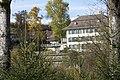 Bern Canton - panoramio (204).jpg
