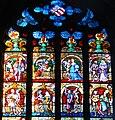 Bern Münster Totentanzfenster detail1.jpg