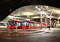 Bern trams (5334537997).jpg