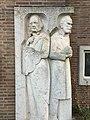 Bernard Pavlov Leiden.jpg