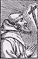 Bernardino Ochino.jpg