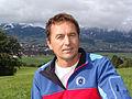 Bernd Zehetleitner 2012.jpg
