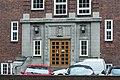 Bernhard-Nocht-Straße 74 (Hamburg-St. Pauli).Haupthaus.Portal.13718.ajb.jpg