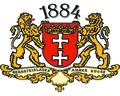 Bernsteinladen logo.tif