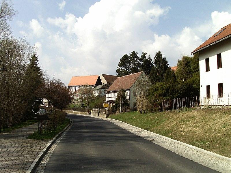 File:BertsdorfOE.jpg