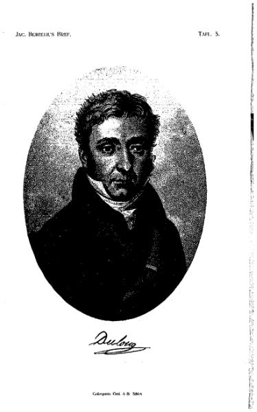 File:Berzelius Bref 4.djvu