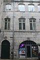 Besançon - 135 Grande Rue.JPG