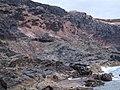 Betancuria, 35637, Las Palmas, Spain - panoramio (112).jpg