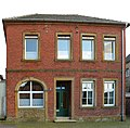 Bevergern Haus Papenhoek 11 02.JPG