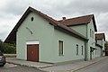 Bf Gr. Schweinbarth - IMG 3955.jpg