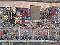 Bhaktapur Durbar Square z 06.jpg