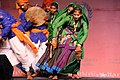 Bhil Dance Rajasthan.jpg