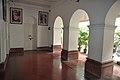 Bhubaneswari Devis Room Adjacent Veranda - Ground Floor - Swami Vivekanandas Ancestral House - Kolkata 2011-10-22 6145.JPG