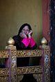 Bhutan - Flickr - babasteve (45).jpg