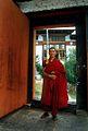Bhutan n004 (5976517).jpg