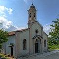 Biancanigi, la chiesa - panoramio.jpg