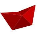 Biaugmented tetrahedron.png