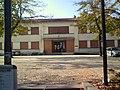 Biblioteca Paese - panoramio - Agron Merseli.jpg