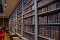 Bibliothèque du Grand Séminaire de Strasbourg 20.jpg