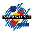 Bicentenario.uy (16947029564).jpg