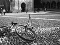 Bicicletta santo stefano.jpg