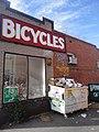 Bicycles (5188560193).jpg