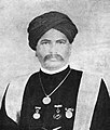 Bidaram Krishnappa (filtered).jpg