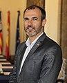 Biel Barceló govern.jpg