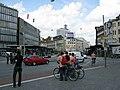 Bielefeld (14593335328).jpg