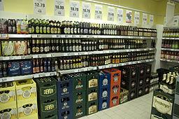 Bier-im-supermarkt-rr