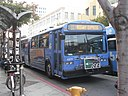 Big Blue Bus 4811.jpg