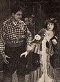 Big Game (1921) - 1.jpg
