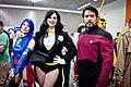 Big Wow 2013 - Psylocke, Zatanna & Riker (8845881984).jpg