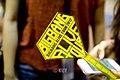 Bigbang merchandise.jpg