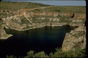 Bighorn Canyon National Recreation Area BICA0615.jpg