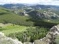 Bighorn National Forest - July 12 2017.jpg
