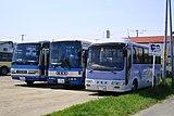 Bihoro town bus01.JPG