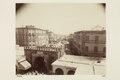 Bild ur Johanna Kempes samling från resan till Algeriet och Tunisien, 1889-1890 - Hallwylska museet - 91809.tif