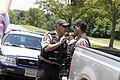 Bilderberg protest 2012 at Marriot Westfields Chantilly VA. (7332444460).jpg