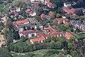Billerbeck, Ludgerus-Stift -- 2014 -- 7567.jpg