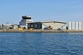 BillyBishopAirportTower2.jpg