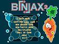 Biniax-2-titlescreen.jpg