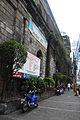 Binondo Church Sidewalk.jpg