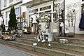 Binz, Germany - panoramio - paul muster (71).jpg
