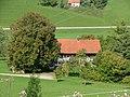 Binzen Bauernhaus.JPG